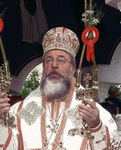 bishop-longin